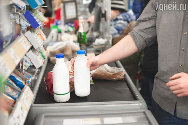 Нормализированное молоко: что это, польза, отличия от цельного, как делают, отзывы