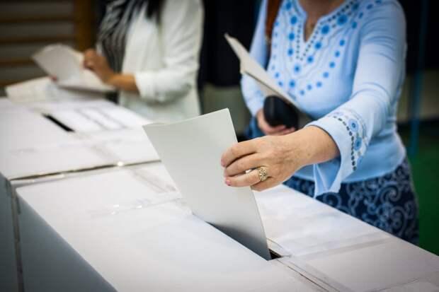 Выборы в Госдуму-2021: обзор главных событий 16 июня