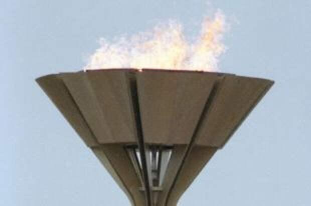 Церемония начала эстафеты олимпийского огня в Японии состоится без зрителей