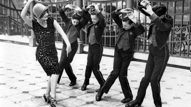 Веселые картинки и забавные фотографии про женскую логику для позитивного настроения