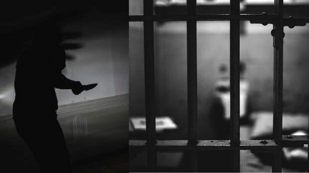 Насильник девочек, убийца бабушки. 4 преступника, которых поймали спустя много лет
