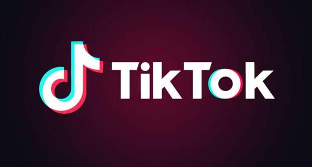 TikTok скоро запустит собственный сервис вакансий