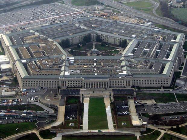Секретную армию США сравнили с российскими агентами