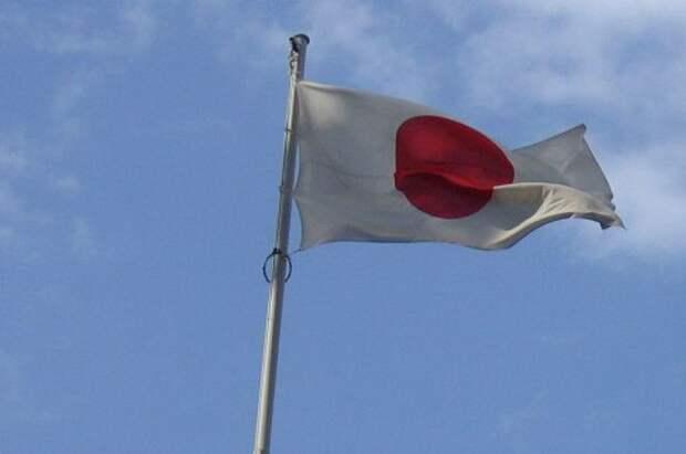 Японскую шхуну, затонувшую в Охотском море, поднимут в рамках расследования