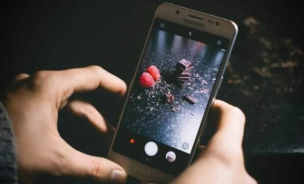 3 совета как сделать профессиональное фото подручными средствами