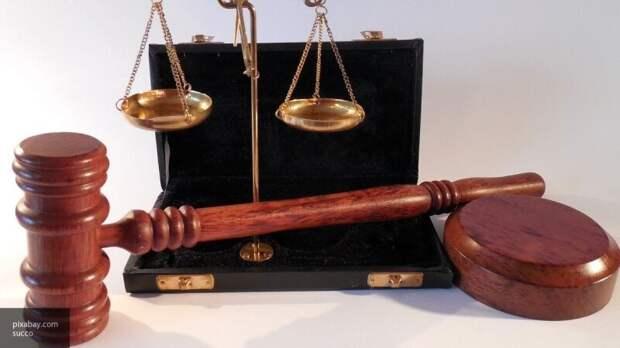 Адвокат рассказала, как подать в суд на Пенсионный фонд