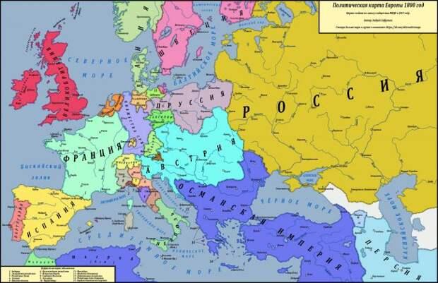 Где остановится Путин после Белоруссии и Украины?
