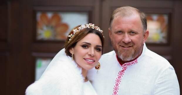 Свадьбу шеф-повара Ивлева покажут в шоу на «Пятнице!»