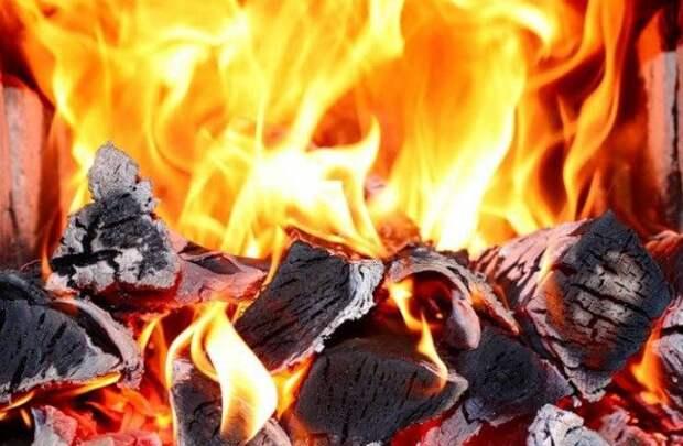 13 февраля - Никита-пожарник: чего нельзя делать в этот день?