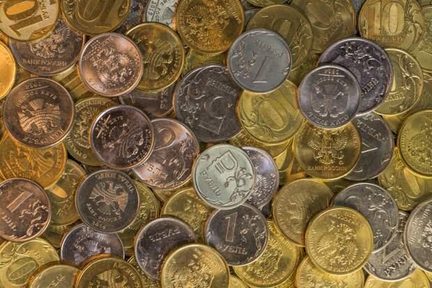 Что будет с курсом рубля, биржей и нефтью в ближайшую неделю