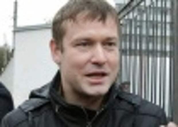 Леонид Развозжаев, оппозиционер(2012)|Фото:svobodanews.ru