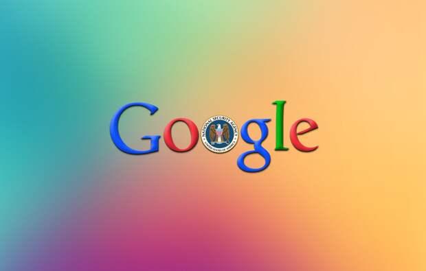 Google грозит штраф за отказ восстановить аккаунт «Царьграда» на YouTube