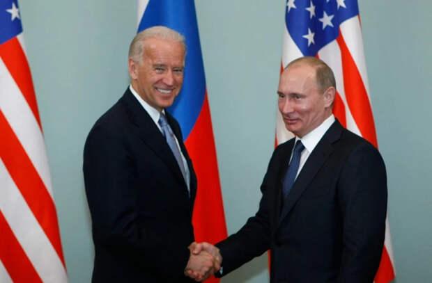 """Путин - о навешенных на него ярлыках: """"Это напоминает словесное несварение"""""""