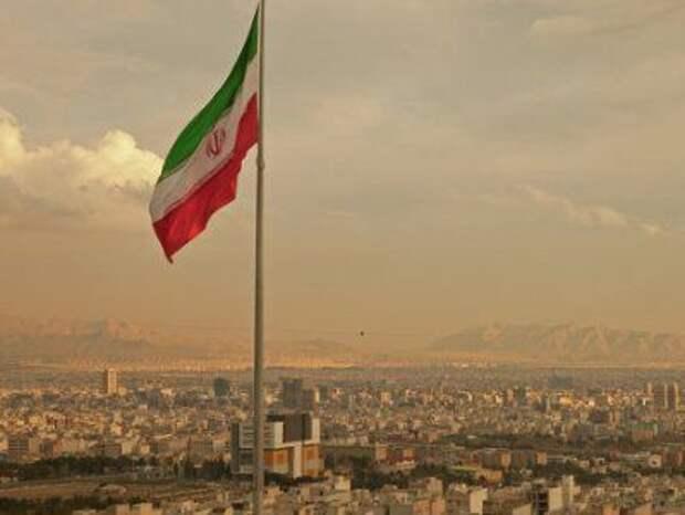 Иран опровергает обвинения в подготовке покушения на посла США в ЮАР