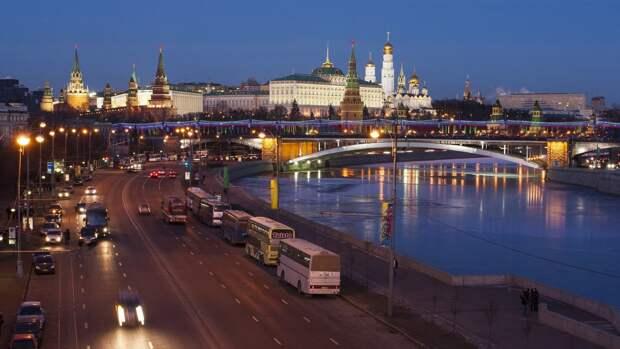 Рябков подтвердил готовность Москвы включиться в обсуждение саммита с США