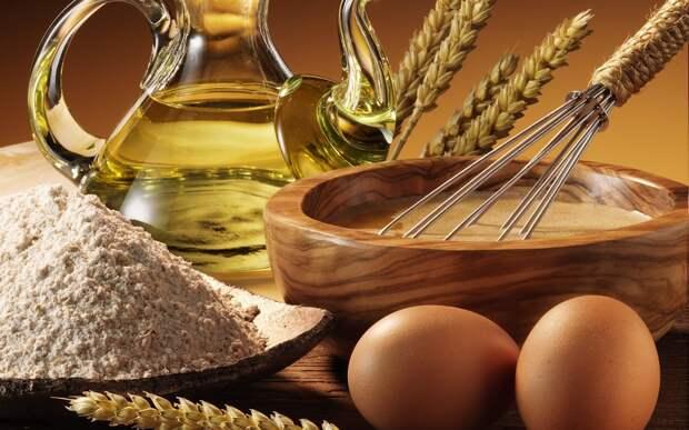 Кабмин: Рост цен на продукты остановится