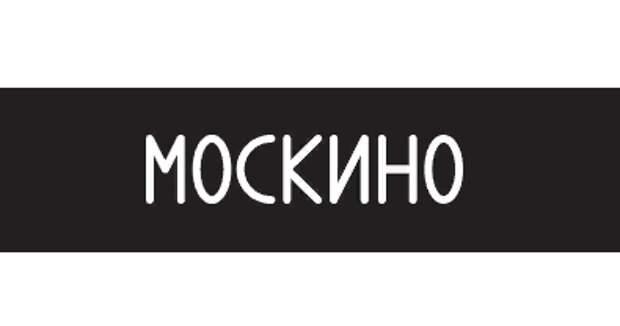 Кино со скидкой смогут посмотреть студенты в кинотеатре «Спутник»