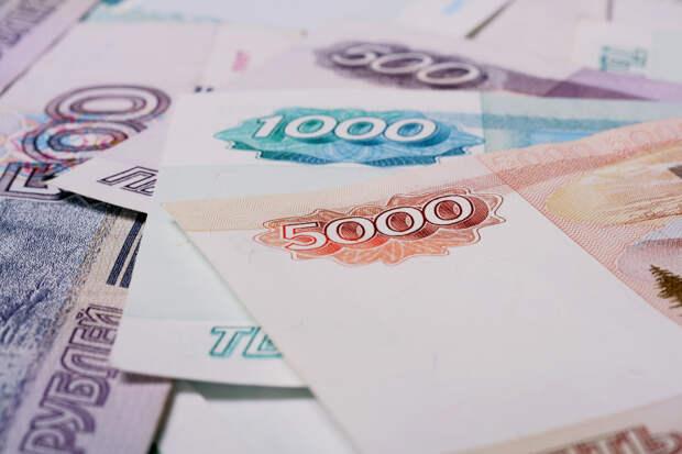 В октябре курс рубля ждут резкие колебания
