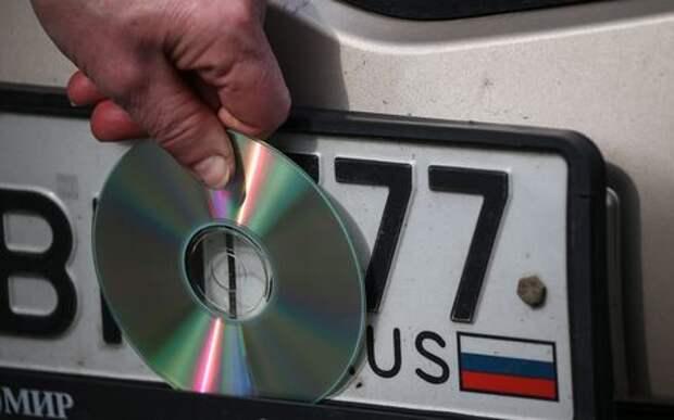 Жестоко избит прохожий, раскрывший номер неправильно припаркованного BMW