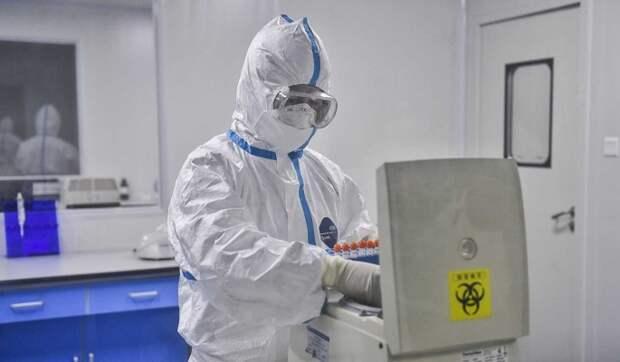 Глава ВОЗ заявил о появлении вируса намного страшнее COVID-19