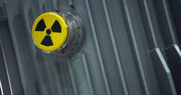 Власти Японии приняли решение сбросить в океан воду с АЭС «Фукусима-1»