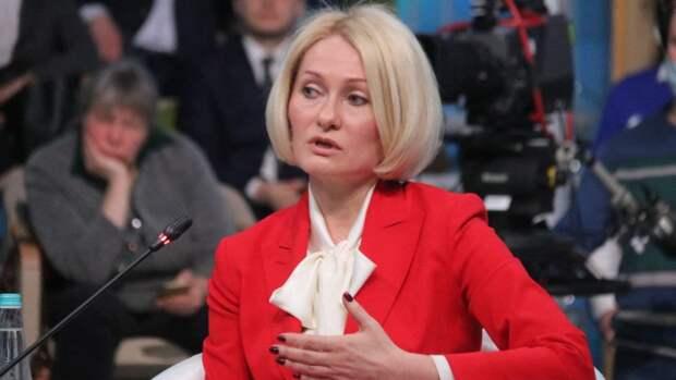 Вице-премьер Абрамченко заявила о достаточных объемах гречневой крупы на рынке