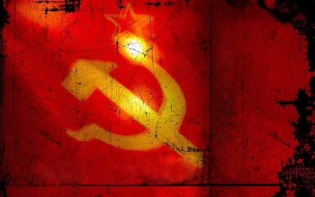 Красная смерть: вся правда об эпидемии сибирской язвы в СССР