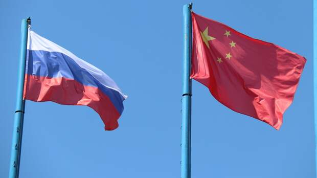 NI назвал главную американскую стратегическую ошибку против России и Китая