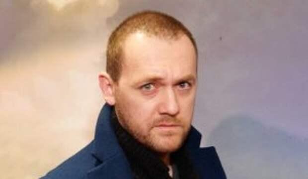 Денис Шведов шокировал подробностями «Последнего героя»