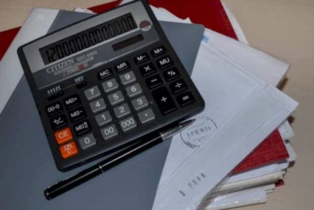 В РФ может появиться новый налог для работодателей