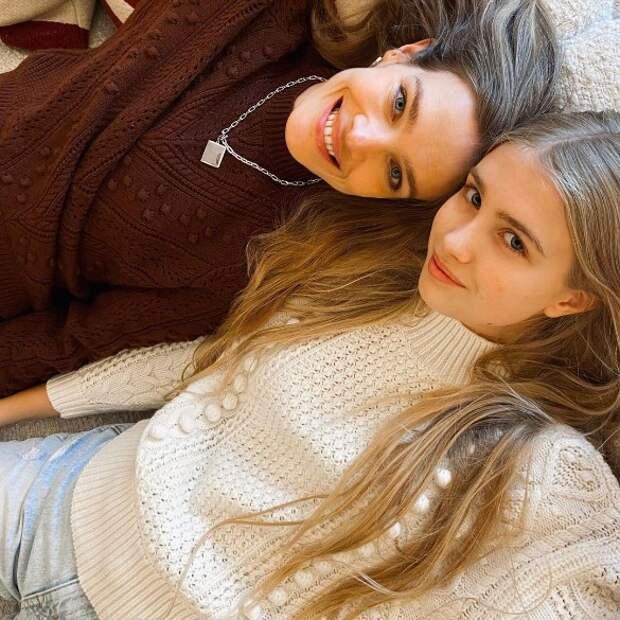 Фото: instagram.com/natasupernova/