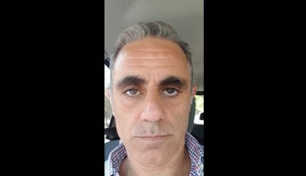 В Мексике убит бывший платный информатор ШАБАКа
