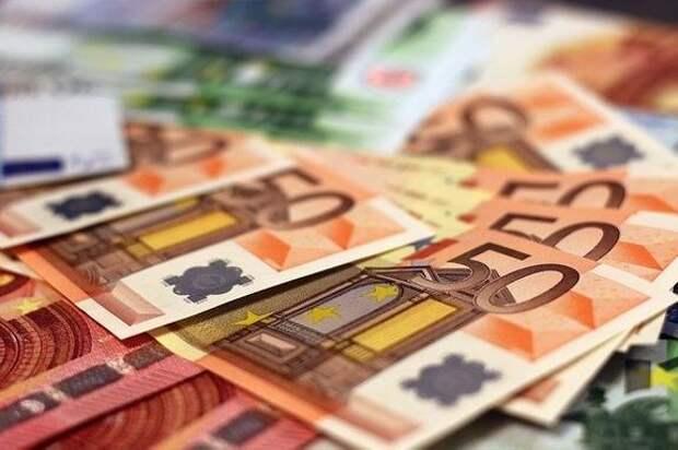 ЕС направит более €15 млн в качестве помощи для реализации программы по энергоэффективности на Украине