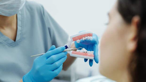 Пять заблуждений о стоматологии, в которые пора перестать верить