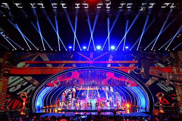 Пекинский международный кинофестиваль пройдет в августе