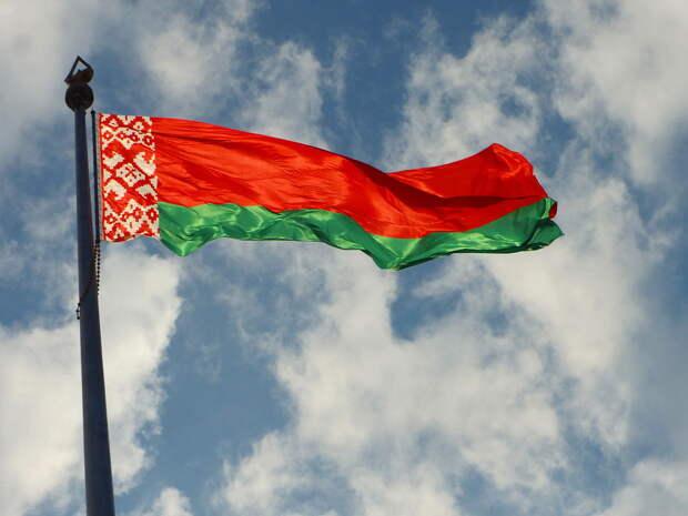 Европа пытается «купить» Белоруссию