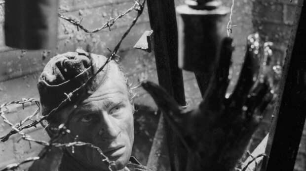 Ставка больше, чем жизнь? Как прожил жизнь капитан Клосс, актер Станислав Микульский, изображение №3