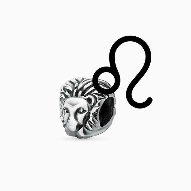 002 small10 Важная персона июля, или Астрологический портрет Льва