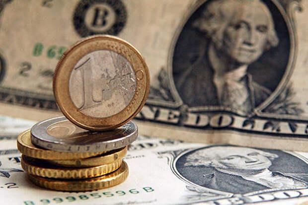 Экономист назвал страны, валюты которых находятся на грани обвала
