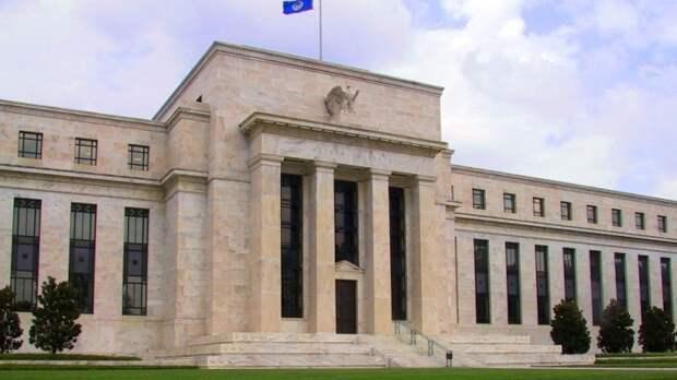 Project Syndicate: есть три причины для резкого падения доллара в 2021 году