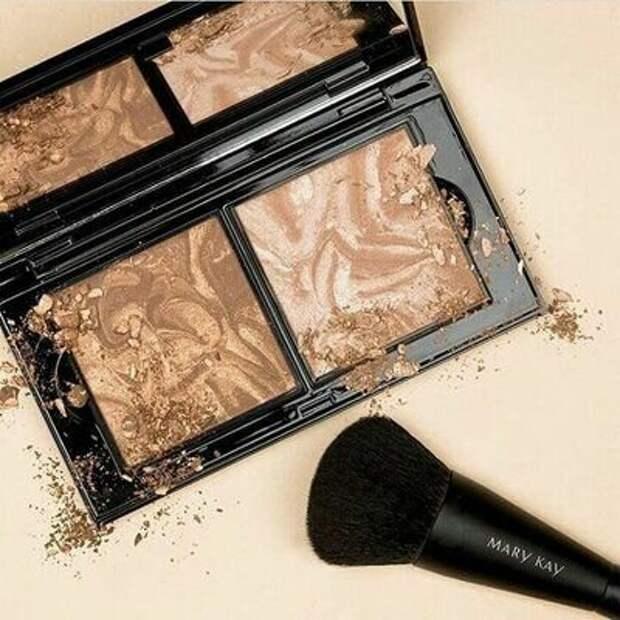 Мы делаем это неправильно! Топ 7 самых распространенных ошибок в макияже