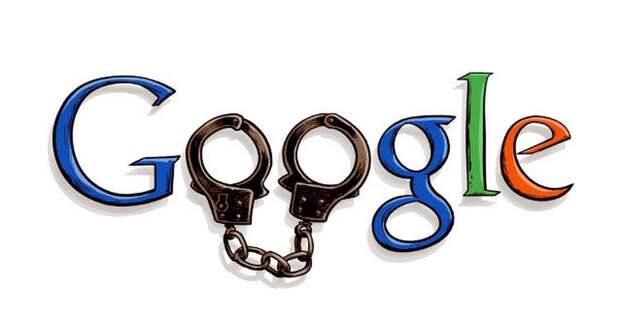 Александр Роджерс: Частная цензура
