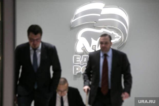 Новички вполитике навязали депутатам рекордную конкуренцию