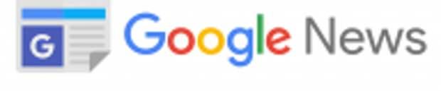 Читайте Альтернативная Наука на Google News