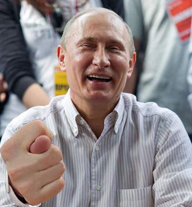 """Кедми: """"США оказались в невозможной с американской точки зрения ситуации – нарастающего абсолютного превосходства России"""""""
