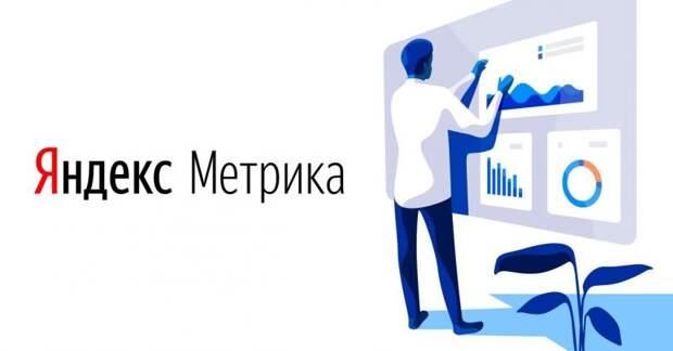 Яндекс.Метрика научилась распознавать важные действия посетителей на сайте