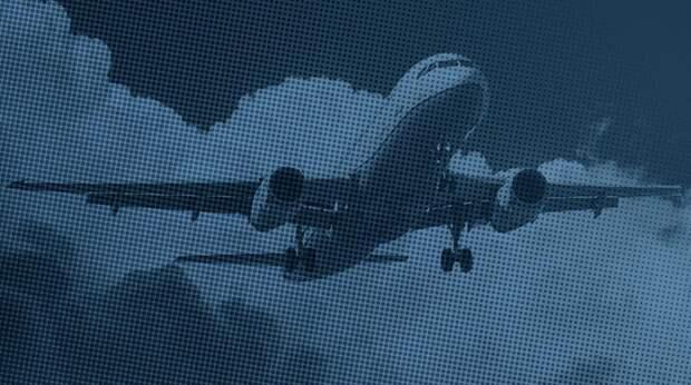 Иностранные авиакомпании массово сокращают число рейсов в Израиль