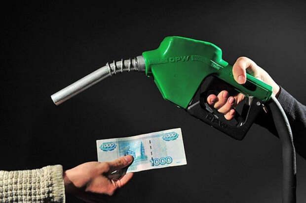 Бензиновладельческие отношения: о стоимости в топлива в разных странах Европы