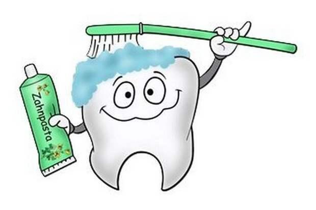 Эффективное удаление зубного камня в домашних условиях