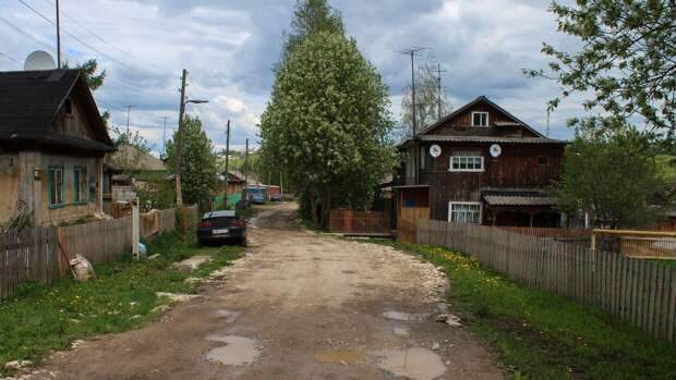 Юрист рассказал, какие постройки запрещены на дачном участке